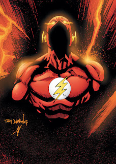 Flash #13