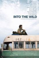 Into the Wild movie, Into the Wild film, Into the Wild poster, gambar Into the Wild, Into the Wild picture