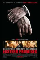 Eastern Promises movie, Eastern Promises film, Eastern Promises poster, gambar Eastern Promises, Eastern Promises picture