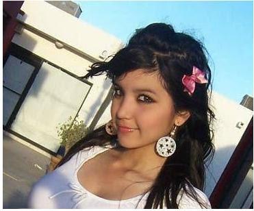 fotos chicas mujeres panameñas