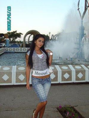 fotos mujeres ecuatorianas