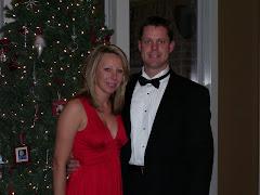 Creed & Deana Holt
