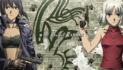 di 04.22 - Label: Anime -