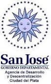 Gobierno Departamental San José