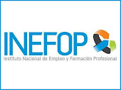 INEFOP - Instituto Nacional de Empleo y Formacin Profesional