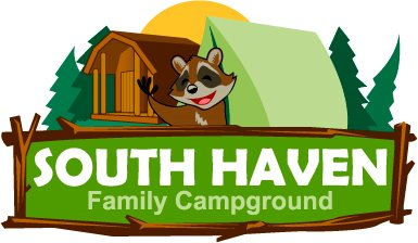 South Haven Family Campground