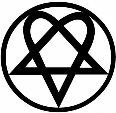 Curiosidades: Screamworks: Love in Theory and Practice Heartagram%5D
