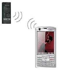 Мобилни телефони подслушване