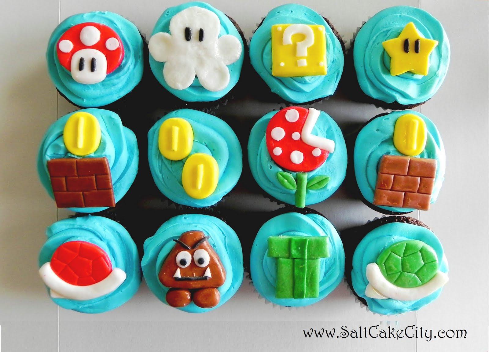 http://2.bp.blogspot.com/_TQzvUhlan6M/S_rnRXKAhzI/AAAAAAAAAro/EPGQdz4X7rU/s1600/152+Mario+Cupcakes.jpg