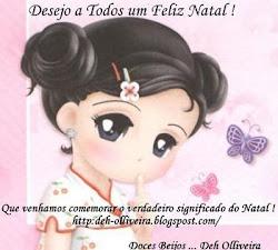 http://deh-olliveira.blogspot.com/