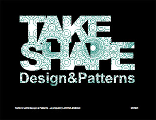 www.takeshape.it