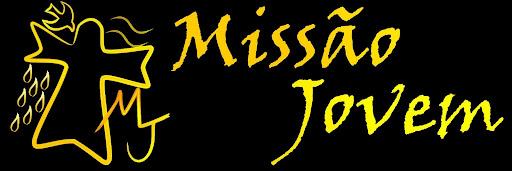 Missão Jovem