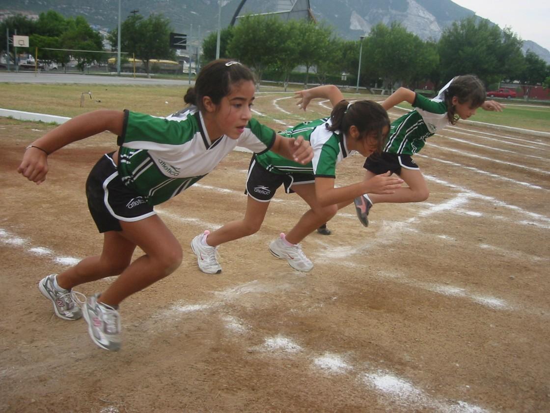 Atletismo carreras de velocidad yahoo dating 4