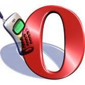 Download Opera Mini Terbaru