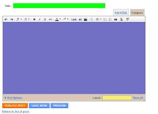 Download movie,mp3,software full version,artikel,tutorial,blogspot,blogger,news atau berita indonesia