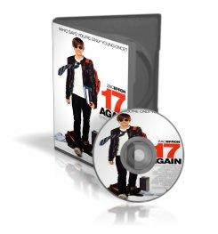 Download+17+Again 17 Outra Vez