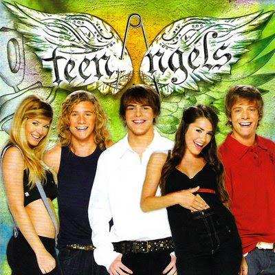 http://2.bp.blogspot.com/_TRMbApfw1XQ/TA50OOexDNI/AAAAAAAAMYY/uEN-7Z0PsZA/s400/teen_angels_2008-front.jpg