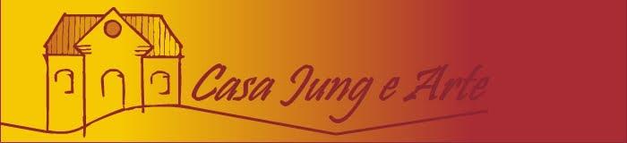 Casa Jung e Arte