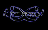 En_rance'  Logo