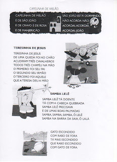 Imagem+004 Textos, parlendas, histórias, quadrinhos... para crianças