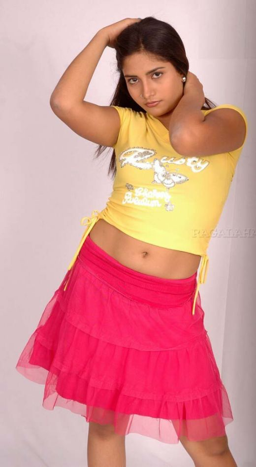Images of sexy telugu mallus quickly thought))))