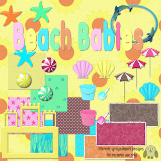 http://greyashowl.blogspot.com/2009/06/june-kit-beach-babies.html
