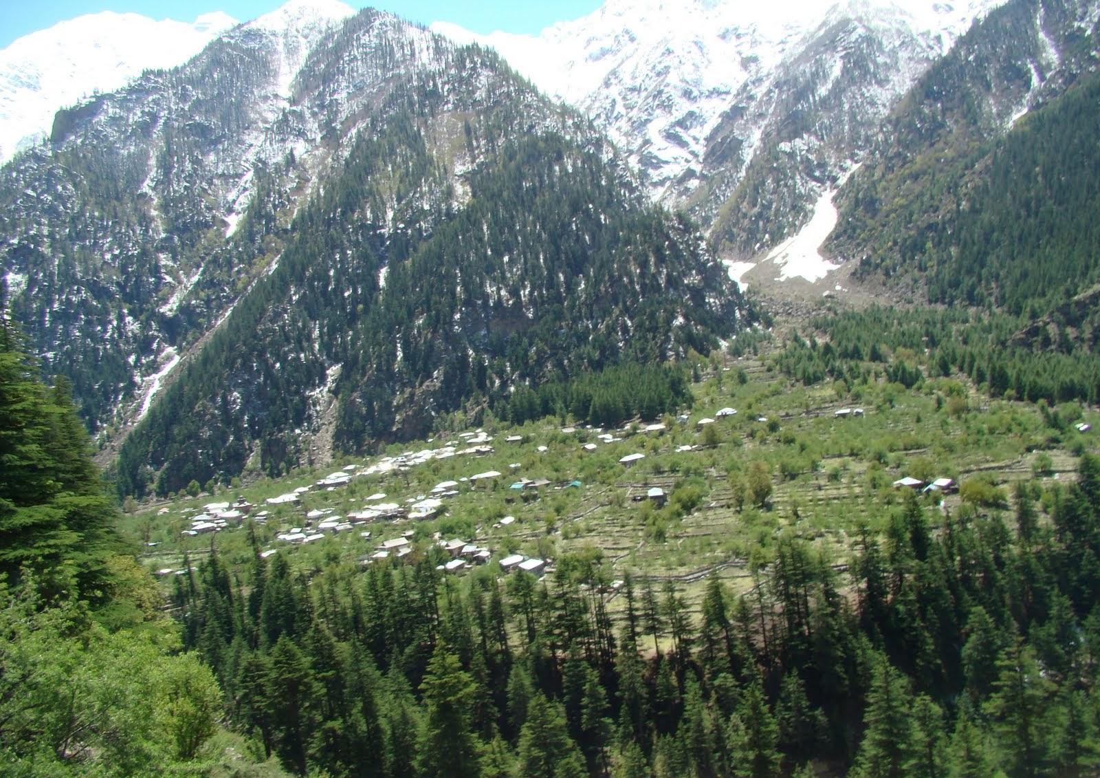 Travelling Rants Escaping Delhi Heat In Himachal Pradesh Travel India India India Travel