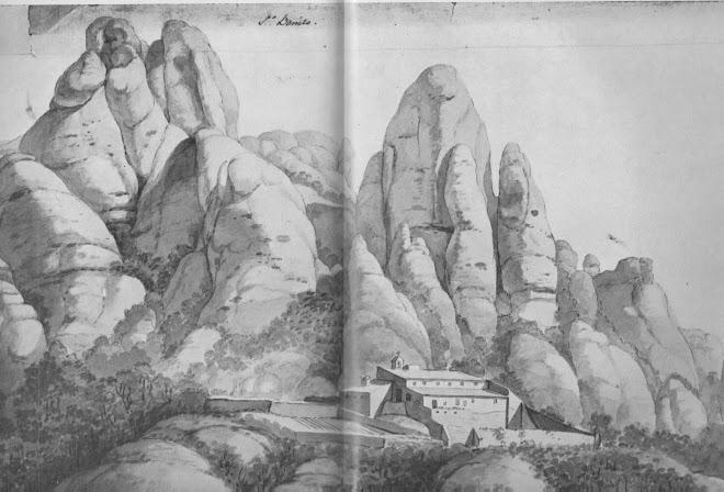 SANT BENET-1729-EN LAS GUERRAS NAPOLEONICAS.