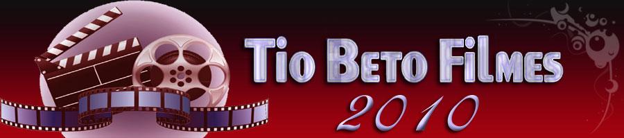 Tio Beto Filmes