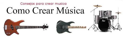 Como Hacer Musica