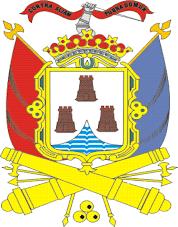 Escudo de Puno