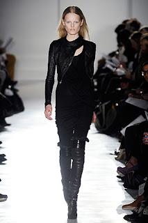 Ohne Titel. Marcio Madeira for Style.com. Copyright Style.com.