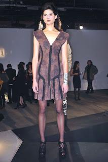 Vena Cava. Dan Ashby for Style.com. Copyright Style.com.