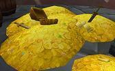 Gold farmen in WoW, WoW Gold Guide