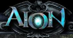 Aion Open Beta Key