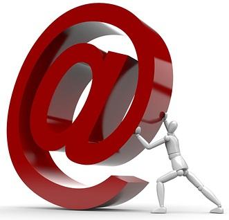 http://2.bp.blogspot.com/_TSGJf8IKBK8/S9AXviOx8LI/AAAAAAAAAA8/E-LBFC3-bYs/s1600/email.jpg