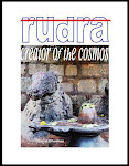 Rudra - The Creator of the Cosmos