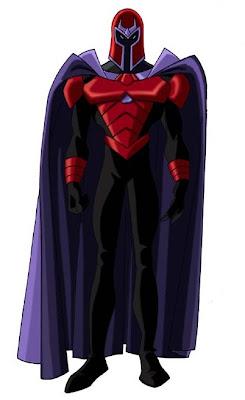 Abécédaire en image Magneto+003