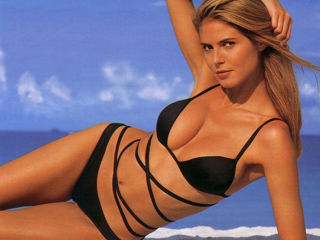 http://2.bp.blogspot.com/_TSVSnyBPbzU/TQqxx1QWELI/AAAAAAAAACU/ehT5uMLmT94/s1600/heidi_klum_bikini.jpg