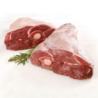Eliminate Stench On Mutton or Lamb