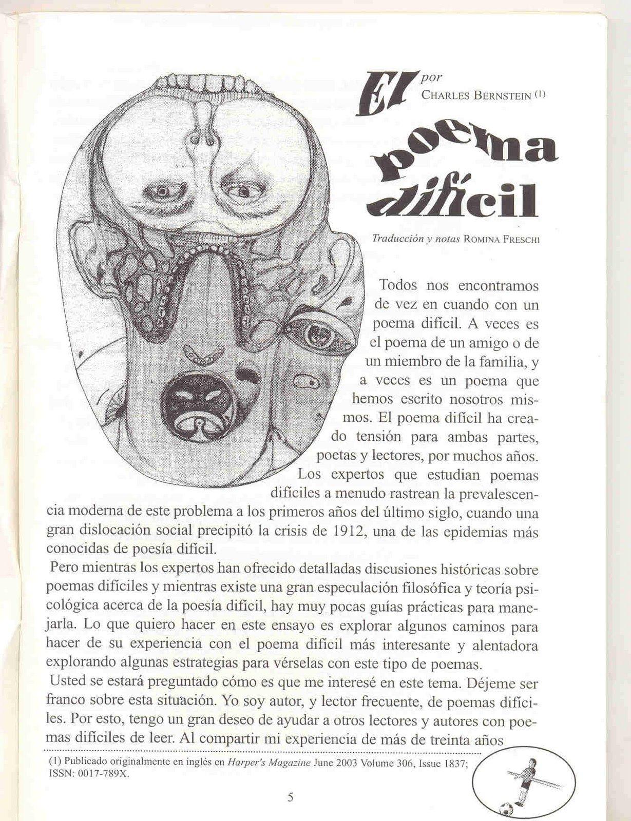 [Pagina+1.JPG]