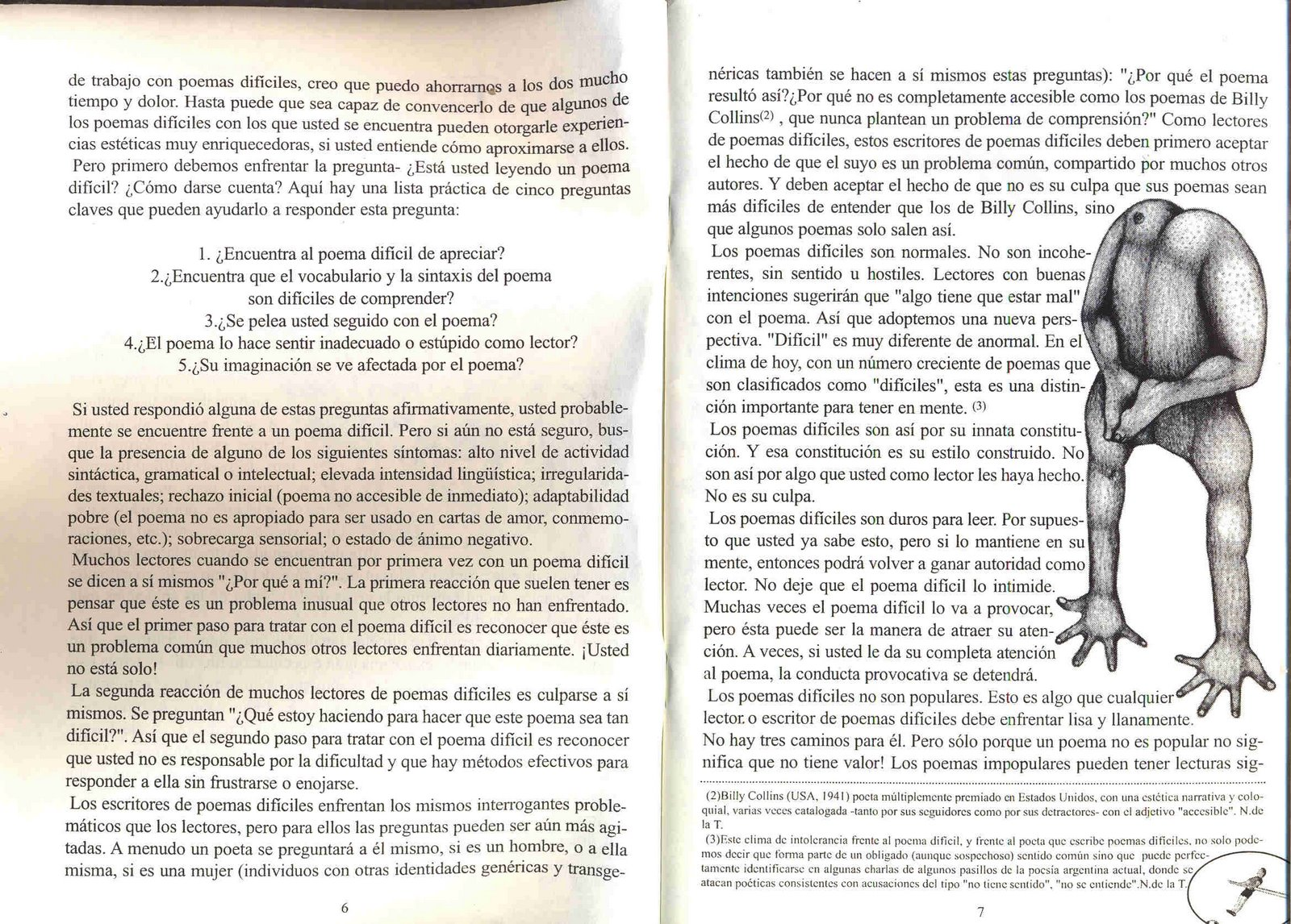 [pagina+2.JPG]