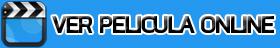 Ver Pelicula Online