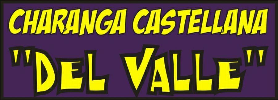 "Charanga Castellana ""Del Valle"""