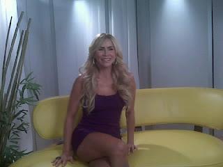 Aylin Mujica tambien sera parte de la nueva telenovela de Telemundo dress for prom 2010 bikinis women cheap bathing suits hanes bra