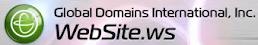 Obter Dominio para seu site e hospedagem clik