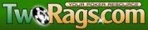 TwoRags logo