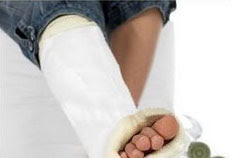 "<a href=""http://www.expertlosangelesattorney.com/PersonalInjury.html"">Personal Injury</a>"