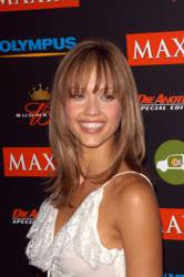 Jessica Alba Romance Hairstyles Pictures, Long Hairstyle 2013, Hairstyle 2013, New Long Hairstyle 2013, Celebrity Long Romance Hairstyles 2037