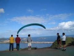 Parque da Cidade - Niterói - RJ